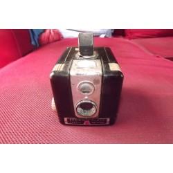 Appareil Photo Kodak Brownie Flash Camera 620