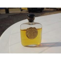 Parfum ancien Oeillet de Sergy Paris
