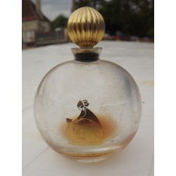 """Parfum ancien Lanvin """" Arpége"""""""